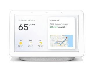Better Than Prime Day: 50% off Google Smart Home Gear | Tom's Guide