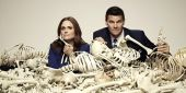 The Bones Final Season Trailer Is Thrilling And Emotional
