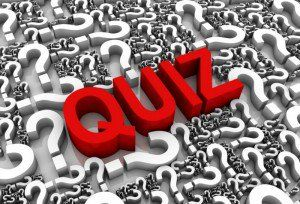 This or That Quiz Maker