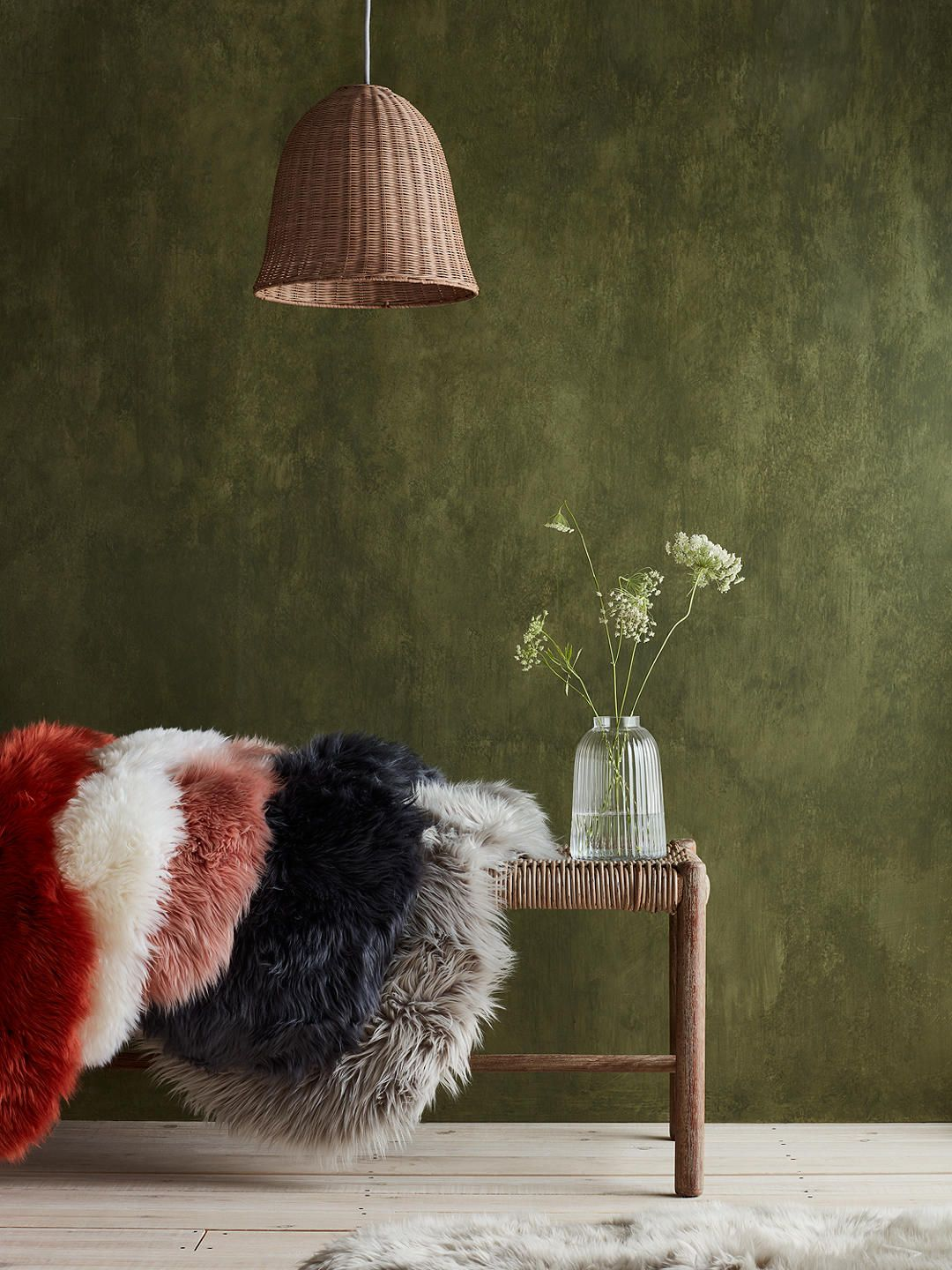 Rugs You Need To Get On Your Wish Lists