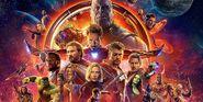 HeroBlend #29: Avengers 4 Trailer Expectations And Major PG-13 Deadpool 2 Updates