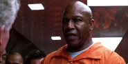 Friday And Dark Knight Actor Tiny Lister Dead At 62 After Possibly Contracting COVID-19