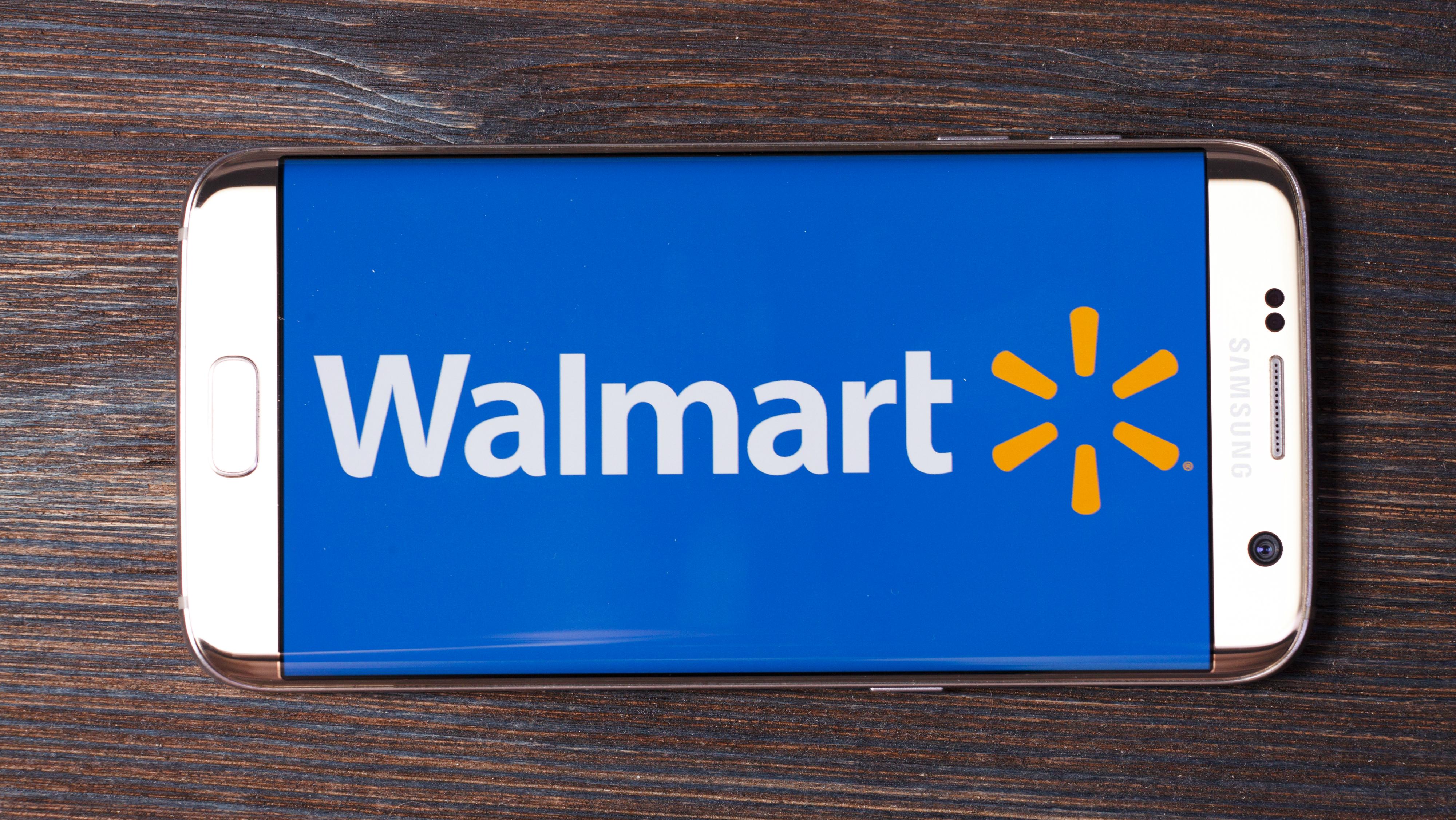 timeless design 558e7 9de34 Walmart's Summer Clearance sale: deals on the Apple Watch, TVs ...