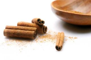 spices, seasoning, health
