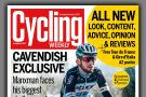 Cycling Weekly February 5
