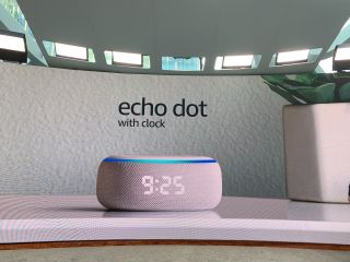 amazon echo dot 4th gen