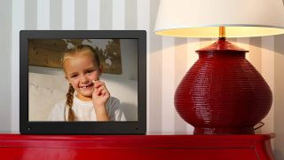 Best Digital Photo Frames 2021