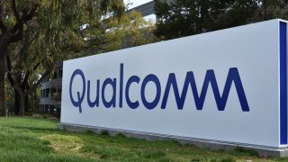 Qualcomm laptop 5G