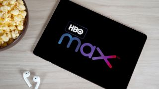 Why HBO Max is the best streaming service