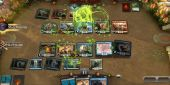 Magic The Gathering Arena's In-Game Economy Explained