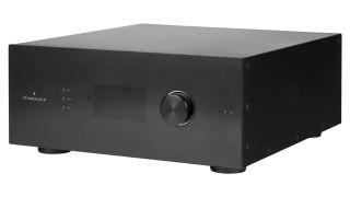 StormAudio ISP MK2