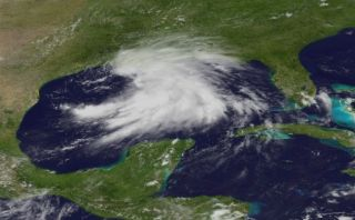 tropical storm lee rain, tropical depression 13, tropical storm lee, gulf coast hurricanes, gulf coast weather, texas drought, tropical storms, gulf of mexico storms, storm gulf of mexico, rain