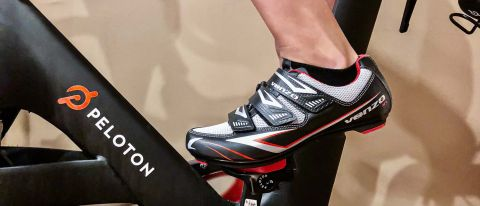 Venzo cycling shoes review