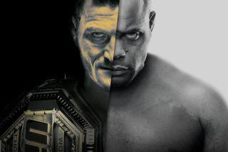 UFC 252 Miocic vs. Cormier 3 Promo