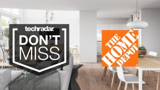 Labor day sales: Home Depot 2020