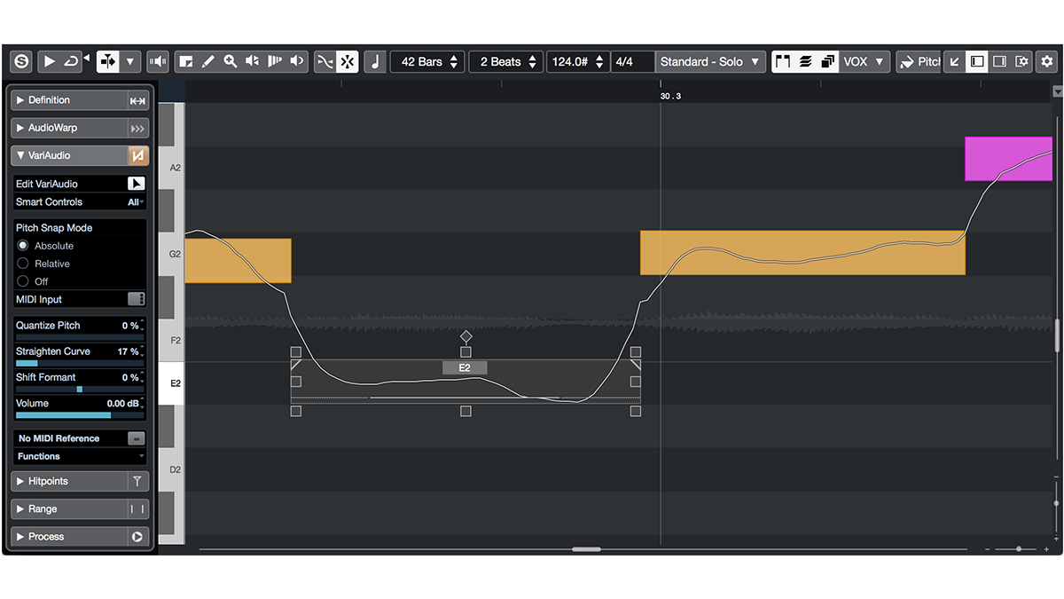 Cubase 10 is here and Steinberg has been listening to your requests for its flagship DAW