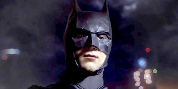 gotham's batman finale