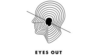 Eyes Out studio