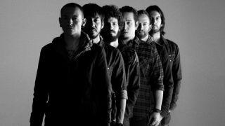 Linkin Park's top 10 best songs revealed