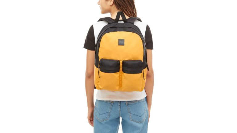 best Vans backpacks