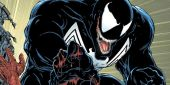4 Big Questions We Have About This New Venom Movie