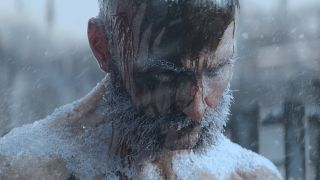 Frostpunk 2 cinematic still