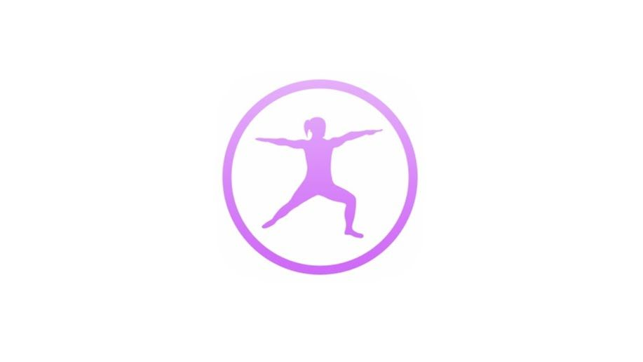 9 best yoga apps 2019 for better flexibility and toning up   T3
