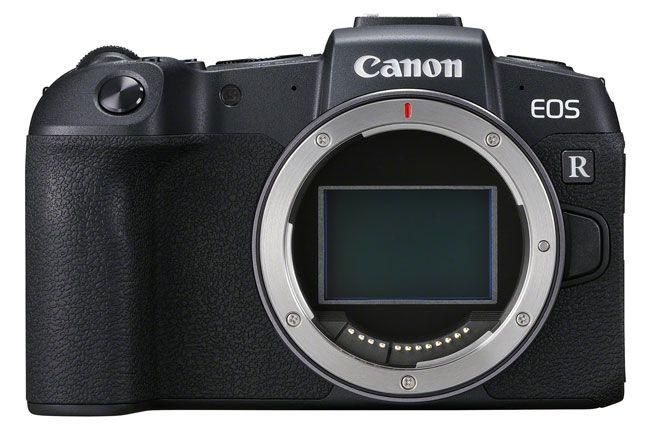The best mirrorless cameras in 2019 | Digital Camera World