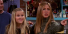 Jennifer Aniston And Reese Witherspoon Are Set To Star In A New TV Show Together