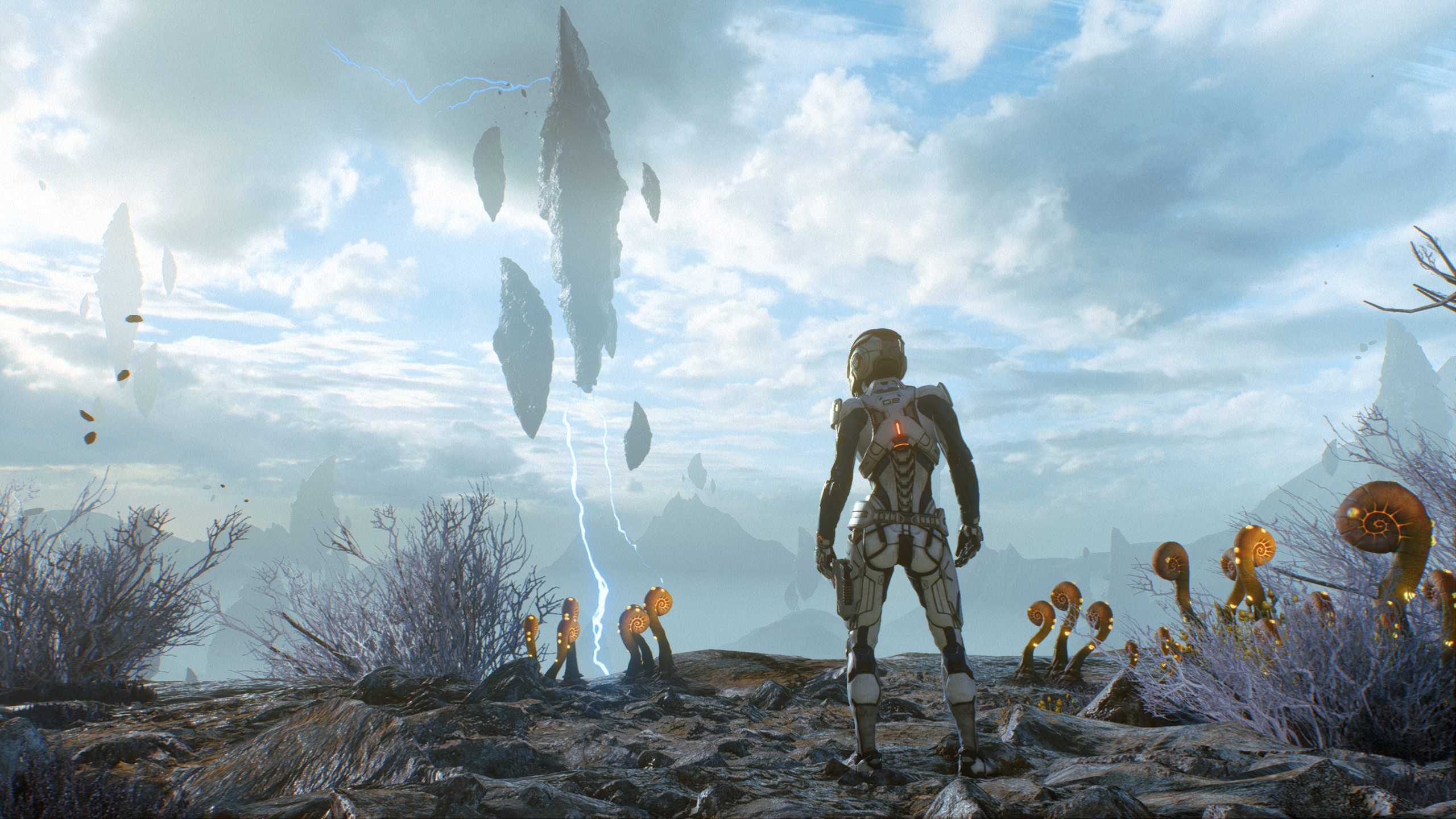 Mass Effect Andromeda Remnant Decryption Glyph Puzzle Solutions Guide