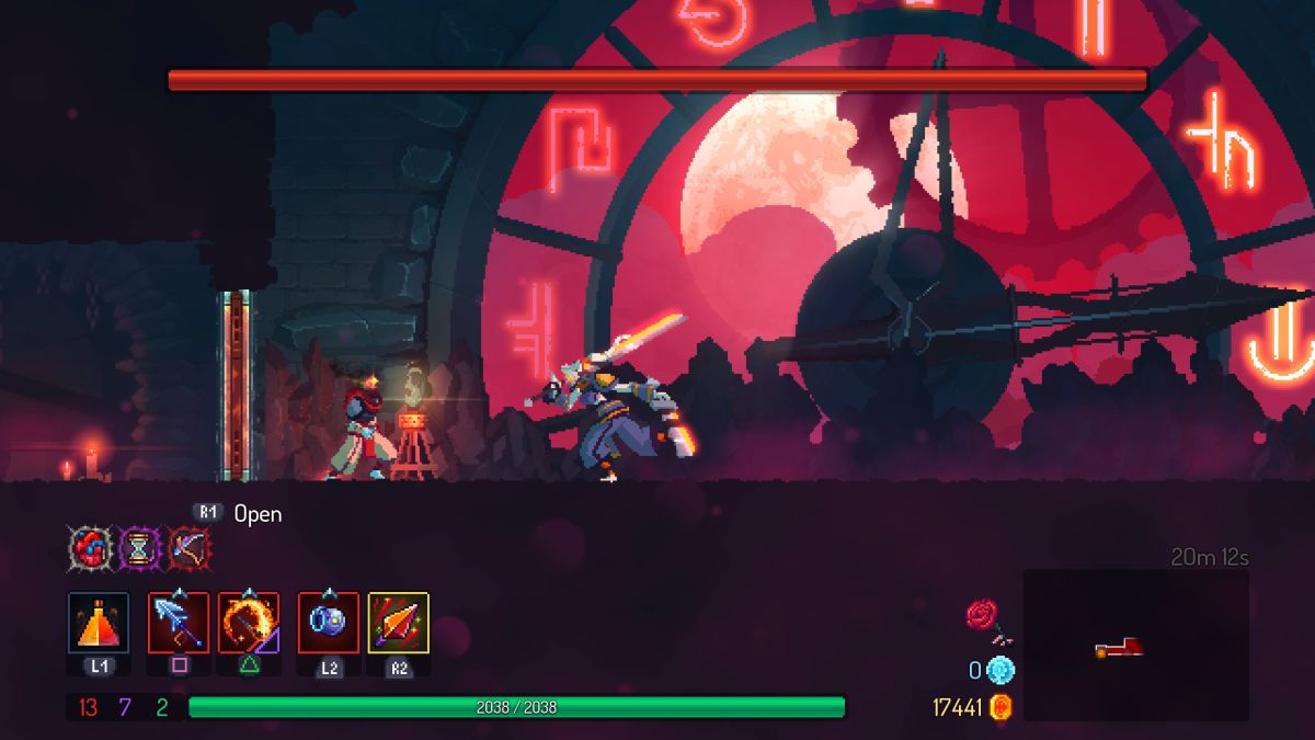 Best roguelike games: a beginner's guide to the die-a-lot genre