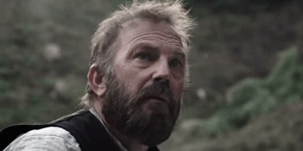 ffa67ace73d69 Kevin Costner Is Heading Back To TV In A Big Way - CINEMABLEND