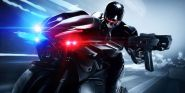 Why The RoboCop Reboot Was Disappointing, According To The Director