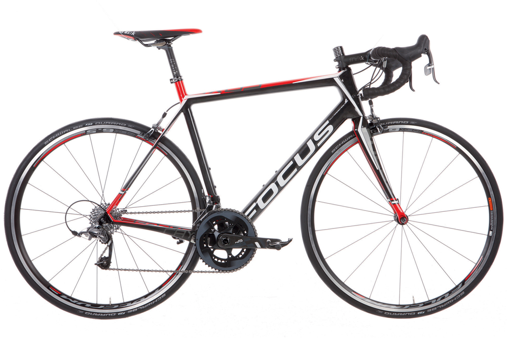 Focus Cayo 4 0 Video Review Cycling Weekly