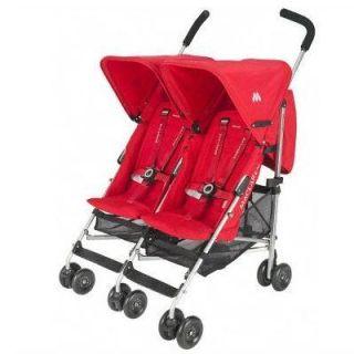 stroller-recall-a-110516-02