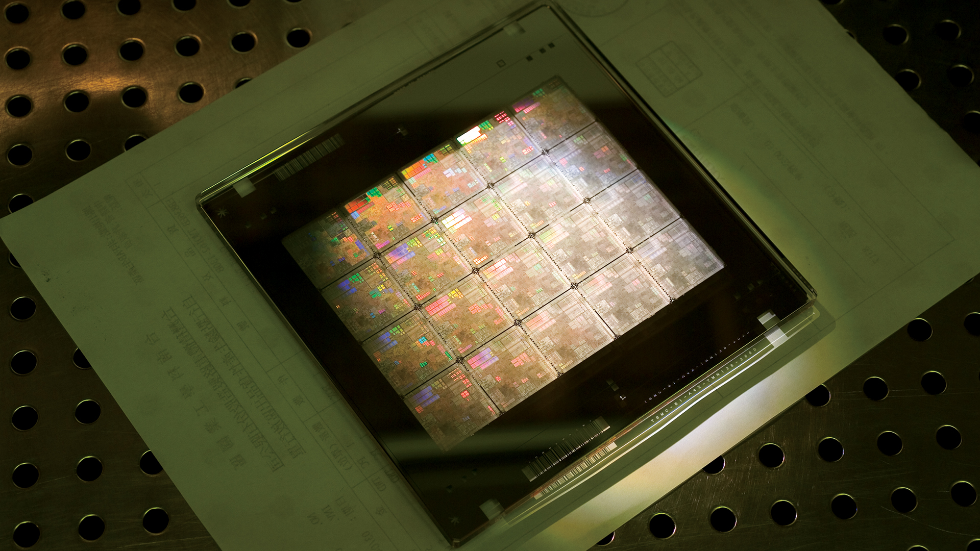 TSMC to prioritise production of chips for cars, not your next graphics card