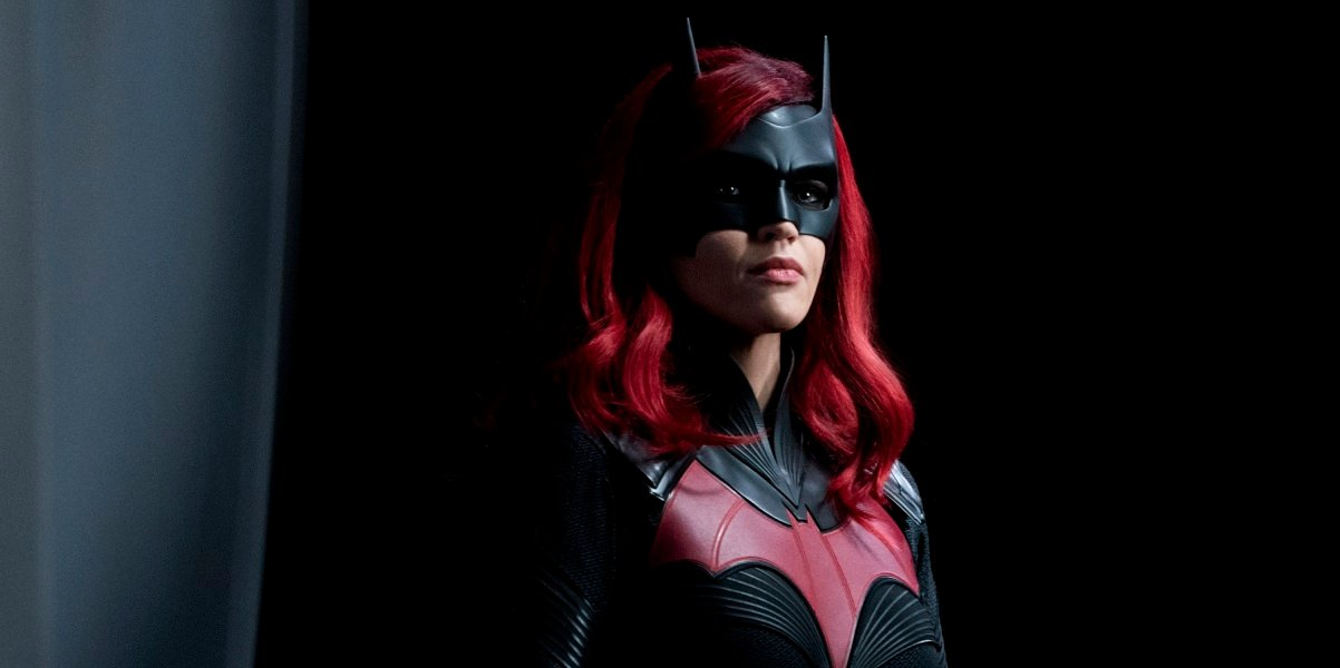 Batwoman: 6 Actresses Who Could Replace Ruby Rose In The CW Series