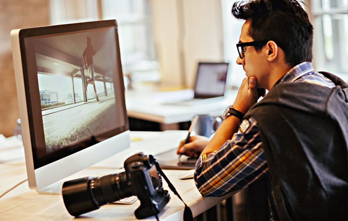 6 skills designers need to get ahead in 2020