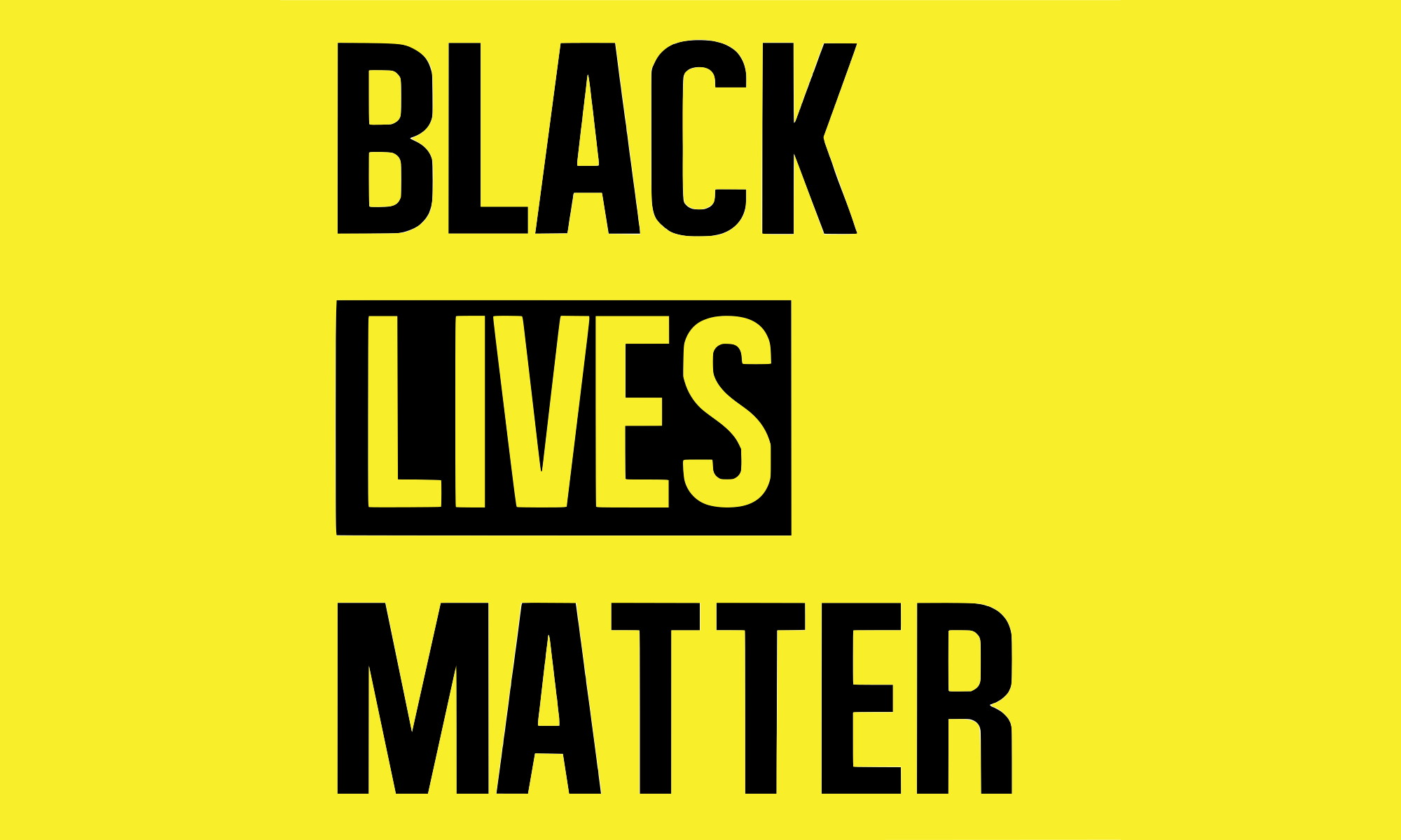 Has the games industry lived up to its Black Lives Matter promises?