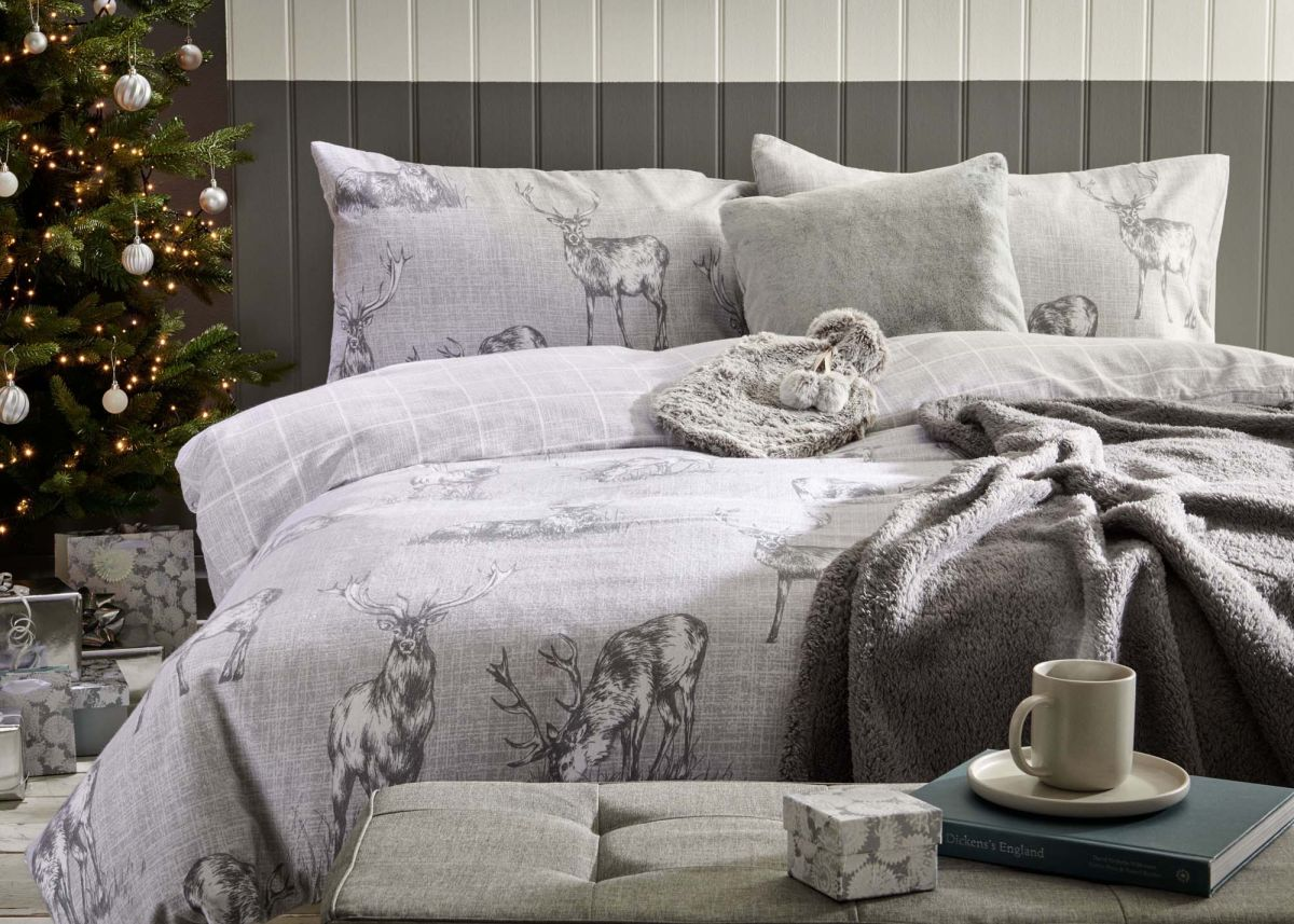 Wilko Black Friday bedding sale – 5 picks to cosy up your home instantly