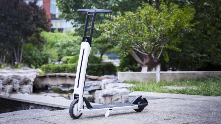 Segway-Ninebot KickScooter Air T15