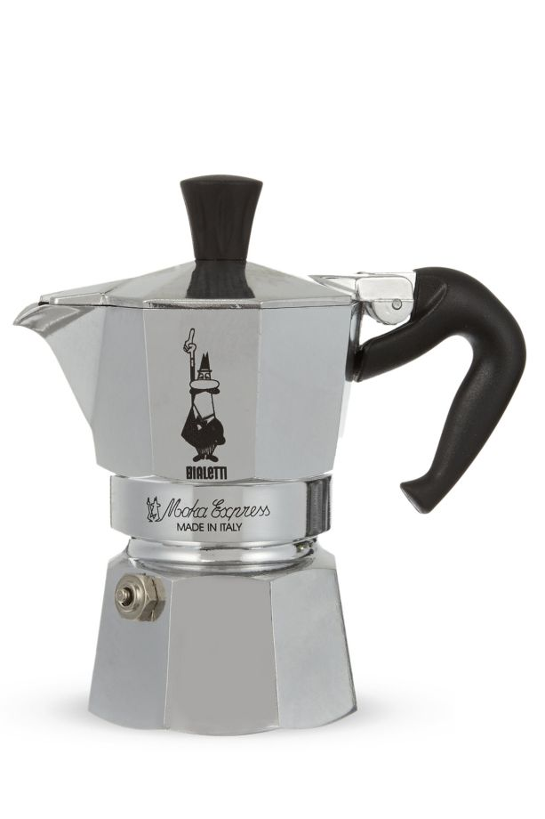 5 OF THE BEST COFFEE POTS