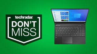 gaming laptop deals cheap sale price walmart gateway