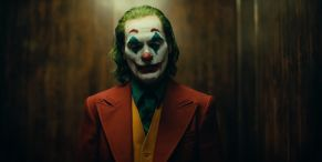 Apparently Joker 2 Is Further Along Than We Thought
