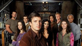 Firefly streaming guide: Where to watch Firefly & Serenity online