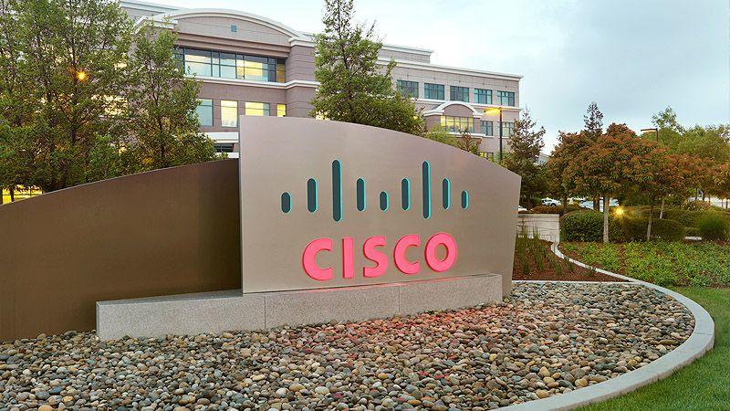Cisco kit being taken down by faulty resistors