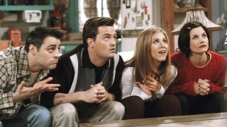 The 25 best Friends episodes you WILL rewatch again and