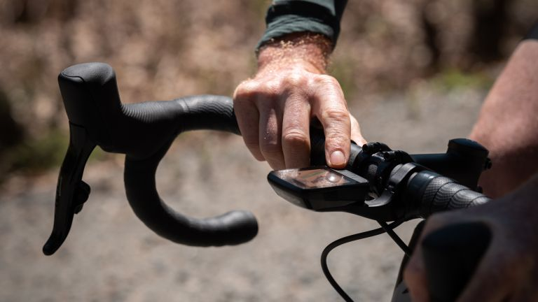 Wahoo ELEMNT BOLT 2021 price release date