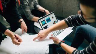 exklusiva erbjudanden special för sko första titt How to bridge the gap between design and development | Creative Bloq