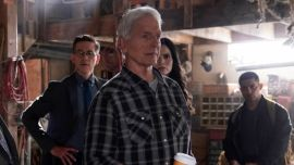 How NCIS Said Goodbye To Another Character Who Was Important To Gibbs